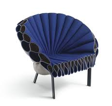 peacock blue chair 68 best peacock chair images on peacock chair peacock