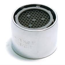 bathroom faucet aerator u2013 1 5 gpm 5 7 l min plumb shop