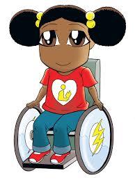 my hero es hafuboti