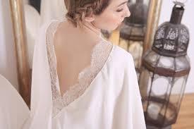 cape mariage chloé mariée cape sur mesure en soie à lyon accessoire de mariage