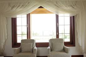 long island window treatments and blinds window design