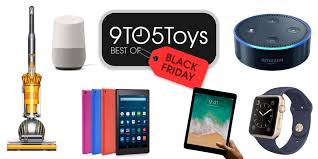 best of 9to5toys pre black friday sales from bose nike and