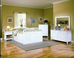 homelegance lily full size captain bed white finish 826f 14a