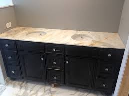 Kitchen Cabinets California by Kitchen Cabinets Oakland Yeo Lab Com