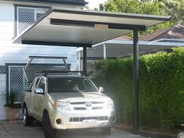 Cheap Rv Awnings Carports Portable Carport Aluminum Patio Awnings Rv Carport