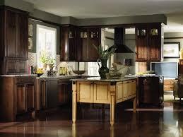 online showroom carpets window treatments cabinets