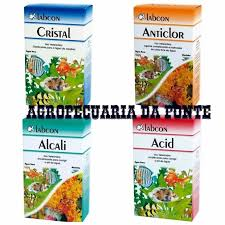 alcali cuisine 100 images sabores da terra home damasco