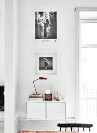 Vintage Apartment Decorating Ideas 250 Best Style скандинавский стиль Images On Pinterest Kitchen