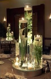 wholesale decorations for weddings wedding corners
