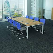 meeting flow office furniture u0026 interiors