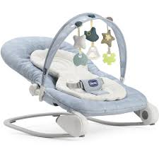 Infant Rocking Chair Bouncers U0026 Accessories Online4baby