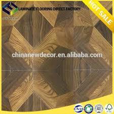 Best Laminate Flooring Brands Marble Parquet Flooring Best Laminate Flooring Brands Parquet