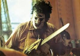 Texas Chainsaw Massacre Halloween Costume Favorite Halloween Costume Worn Quora