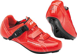 street bike riding shoes men u0027s cycling shoes u0027s sporting goods