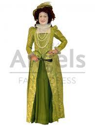 angels fancy dress medieval u0026 elizabethan hire costumes