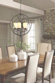 Kitchen Dining Light Fixtures Table Light Fixtures Deannetsmith