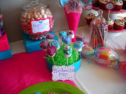 candyland theme choosing the candyland party decorations home design by