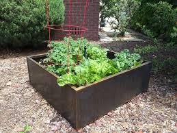 Advantage Of Raised Garden Beds - great planter beds raised advantages of raised planting beds for