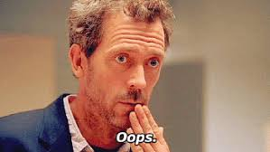 Dr House Meme - dr house gifs get the best gif on giphy