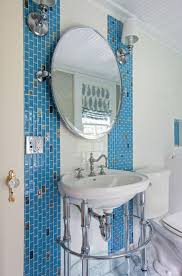 Bathroom Fixture Manufacturers by 75 Best Period Bathrooms Images On Pinterest Bathrooms Home