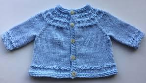 baby sweaters baby sweaters knitting patterns tuscany decor