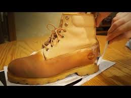 how to clean light suede shoes how to clean and restore timberlands make suede boots diy