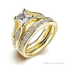 discount engagement ring cakes 2017 engagement ring cakes on
