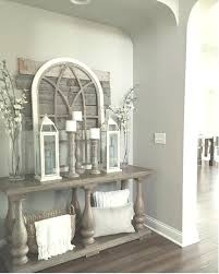 entryway ideas for small spaces apply the entryway ideas to enhance your room small home ideas