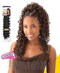 latch hook hair pictures gogo curl 26 freetress synthetic braid crochet latch hook