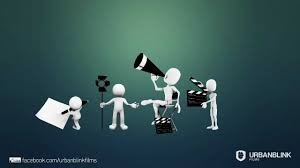 corporate production corporate production company in mumbai business