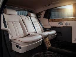 rolls royce ghost interior 2016 rolls royce releases sunrise phantom extended wheelbase