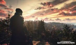 is pubg cross platform playerunknown s battlegrounds developers are currently focused on