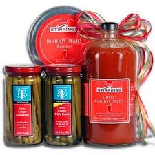 Bloody Mary Gift Basket 7 Best Fundraiser Ideas Images On Pinterest Thanksgiving Gifts