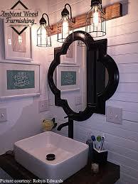 Bathroom Light Fixtures Canada Awesome 70 Bathroom Lights Canada Decorating Design Of
