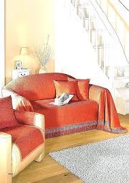 plaid pour canapé plaid pour canape jetac plaid pour canape gris myiguest info