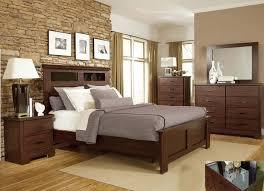 Inspiring Dark Oak Bedroom Furniture Dark Oak Bedroom Furniture Uk - Oak bedroom ideas
