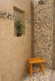 bathroom tile designs gallery exemplary bathroom tiles designs gallery h62 on home design style