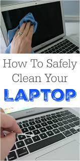 best 25 how to clean computer ideas on pinterest hide computer