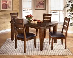 Ashley Dining Room Sets Ashley Furniture Dining Sets D389 15 Ashley Furniture Bantilly