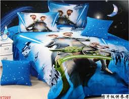 Star Wars Duvet Cover Double Star Wars Bedding For Queen Size U2014 Vineyard King Bed Decorate