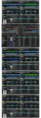 Home Design Studio Pro Mac Keygen Traktor Pro 2 10 2 Mac Torrent Download