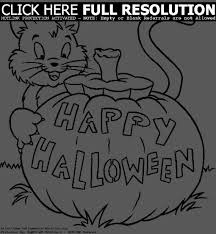 halloween witch coloring pages halloween coloring pages toddler halloween coloring pages