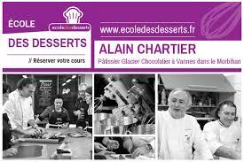 la cuisine du marché la cuisine du marché école des desserts