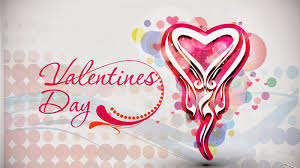 valentine day 2017 images wishes quotes status u0026 wallpapers