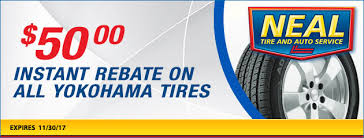 Tire Barn Indianapolis Neal Tire U0026 Auto Service Locations In Illinois U0026 Indiana Tires