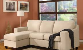 elegant sample of sofa furniture kerala engaging sofa store