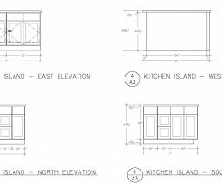 average size kitchen island 84 beautiful adorable enamour most small kitchen cabinet sizes