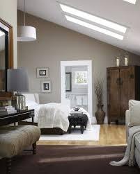 inneneinrichtung ideen wohnzimmer inneneinrichtung ideen wohn schlafzimmer inneneinrichtung ideen