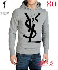 ysl hoodie special for sale ysl clothing welcome to yves saint
