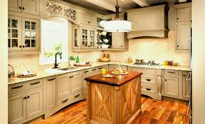 kitchen photo ideas size of modern kitchen ideas storage ikea design for small
